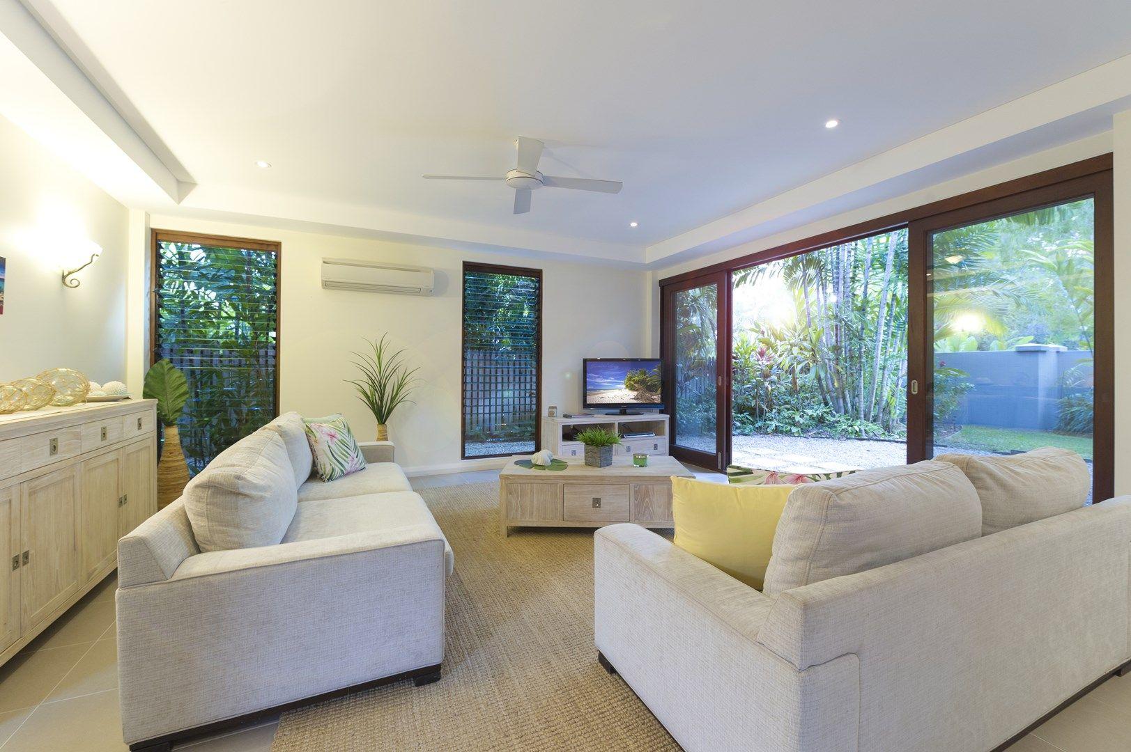 2/42 Garrick Street, Port Douglas QLD 4877, Image 1