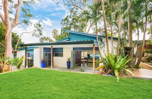 Picture of 126 Peninsular Road, Grays Point NSW 2232