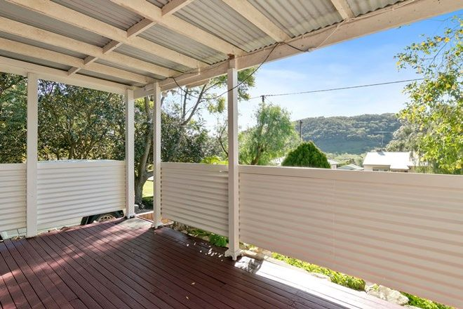 Picture of 13 Clyde Terrace, MOUNT COMPASS SA 5210