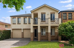 Picture of 46 Eucalyptus Circuit, Mount Annan NSW 2567