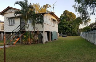 5 Eighth St, Home Hill QLD 4806