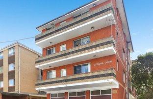 Picture of 8/86 Harris Street, Fairfield NSW 2165