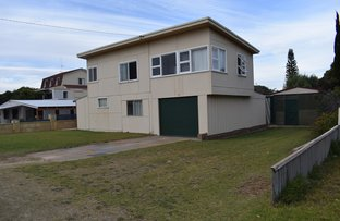 Picture of 95 Gingin Road, Lancelin WA 6044