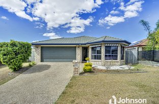 Picture of 4 Leonie Place, Doolandella QLD 4077
