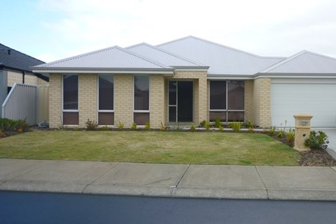 Picture of 30 Claymore Loop, DALYELLUP WA 6230