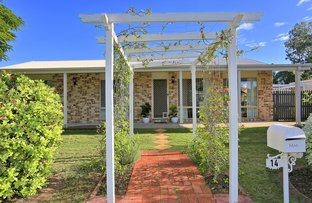 Picture of 14 Anembo Drive, Torquay QLD 4655