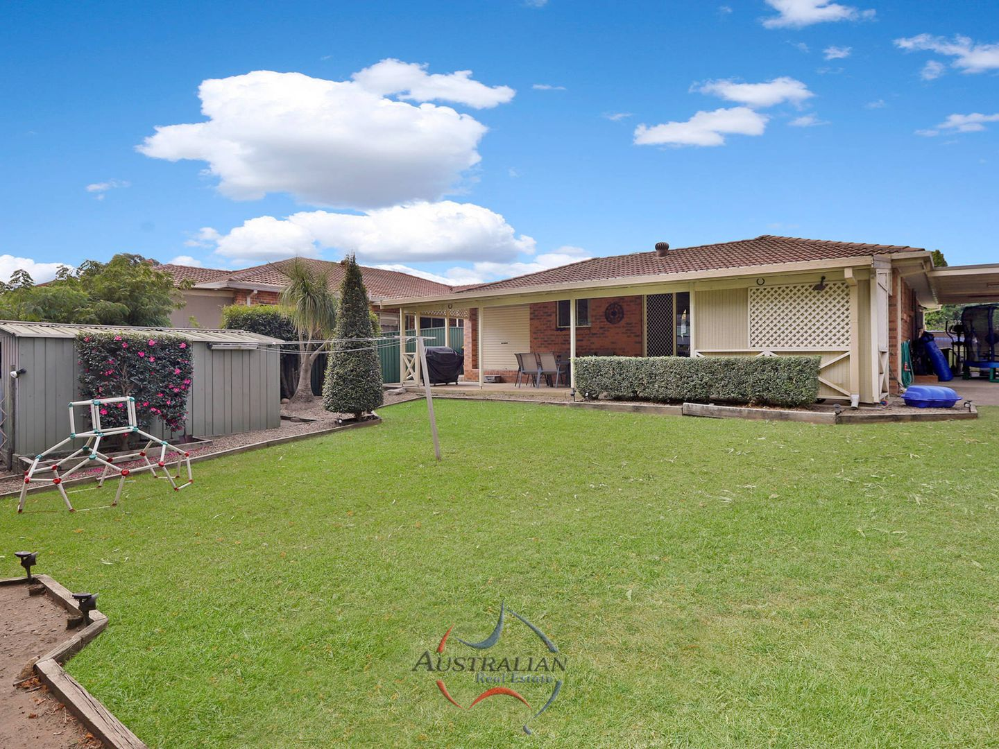 57 Sampson Crescent, Acacia Gardens NSW 2763, Image 1