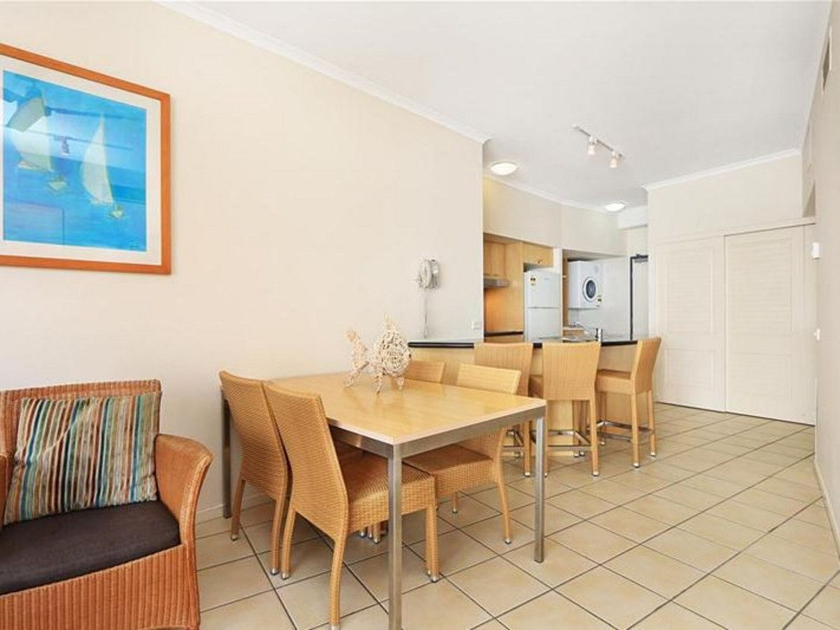 45/8 Levuka Avenue, Kings Beach QLD 4551, Image 2