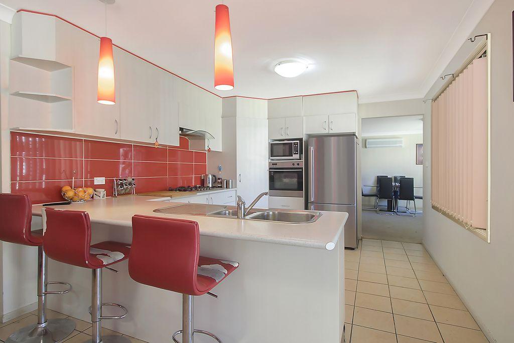 11 Fino Way, Quakers Hill NSW 2763, Image 1