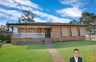 Picture of 20 Rivendell Crescent, Werrington Downs NSW 2747