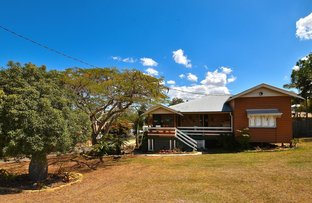 Picture of 37 Kennedy Street, Kilcoy QLD 4515