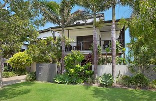 Picture of 1/2 Olga Street, Kingscliff NSW 2487