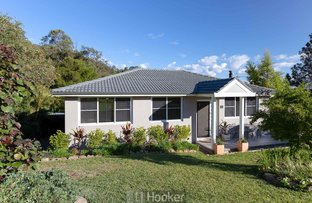 Picture of 8 Hopkins Street, Speers Point NSW 2284