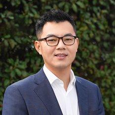 Chris Cao, Sales representative