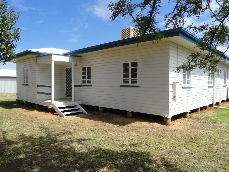 43368 Warrego Highway, Yuleba QLD 4427, Image 0