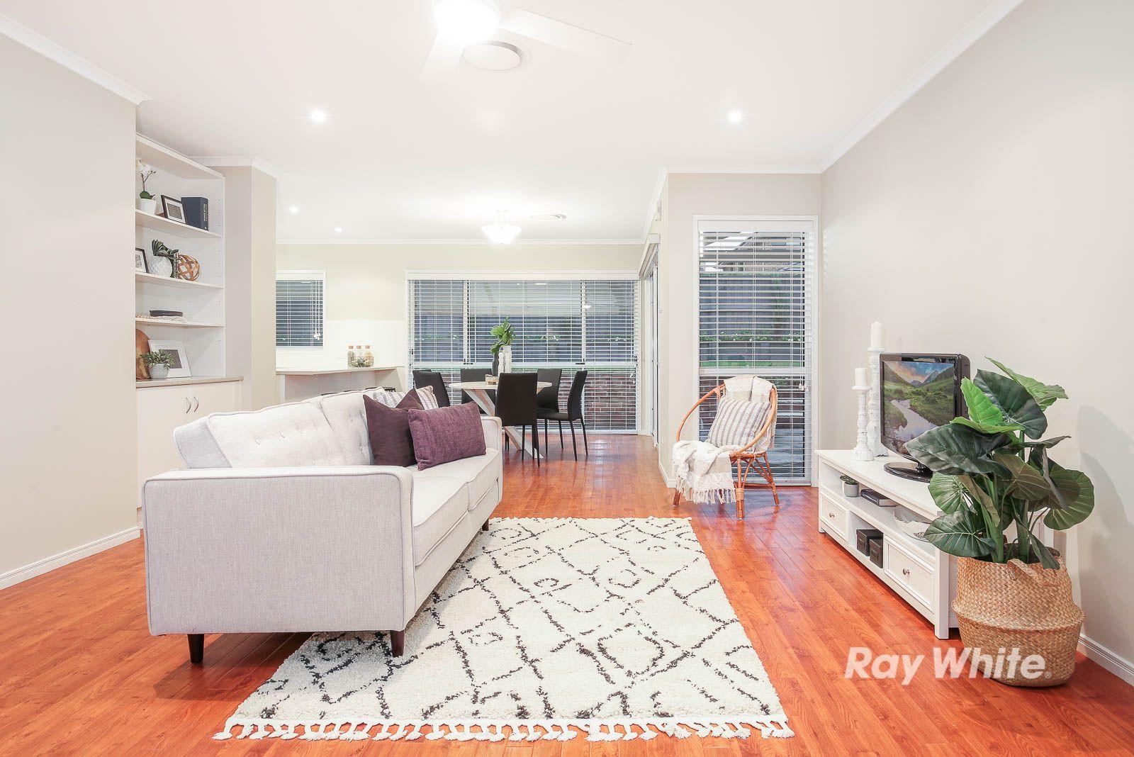 64 Rosebery Road, Kellyville NSW 2155, Image 2