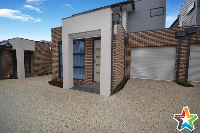 Picture of 23a Manchester Road, MOOROOLBARK VIC 3138