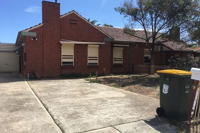 Picture of 11 Bell Street, PENNINGTON SA 5013