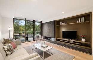 Picture of 113/6 Acacia Place , Abbotsford VIC 3067