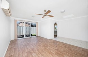 Picture of 9/60 Fraser Road, Long Jetty NSW 2261