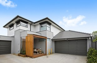 Picture of 2/117 Wanda Street, Mulgrave VIC 3170