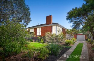 Picture of 2 Akron Street, Ferntree Gully VIC 3156