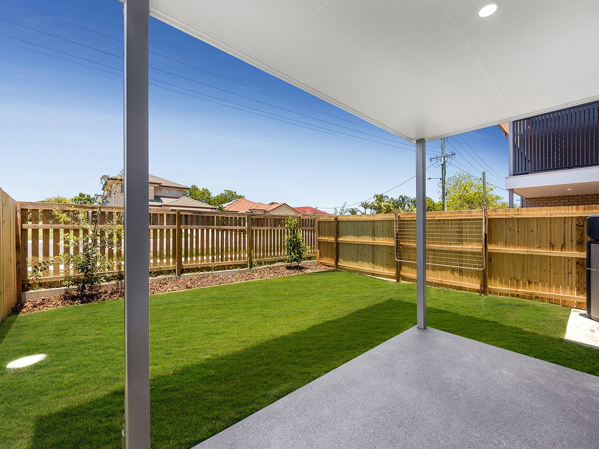 65/54 Littleton Road, Richlands QLD 4077, Image 0