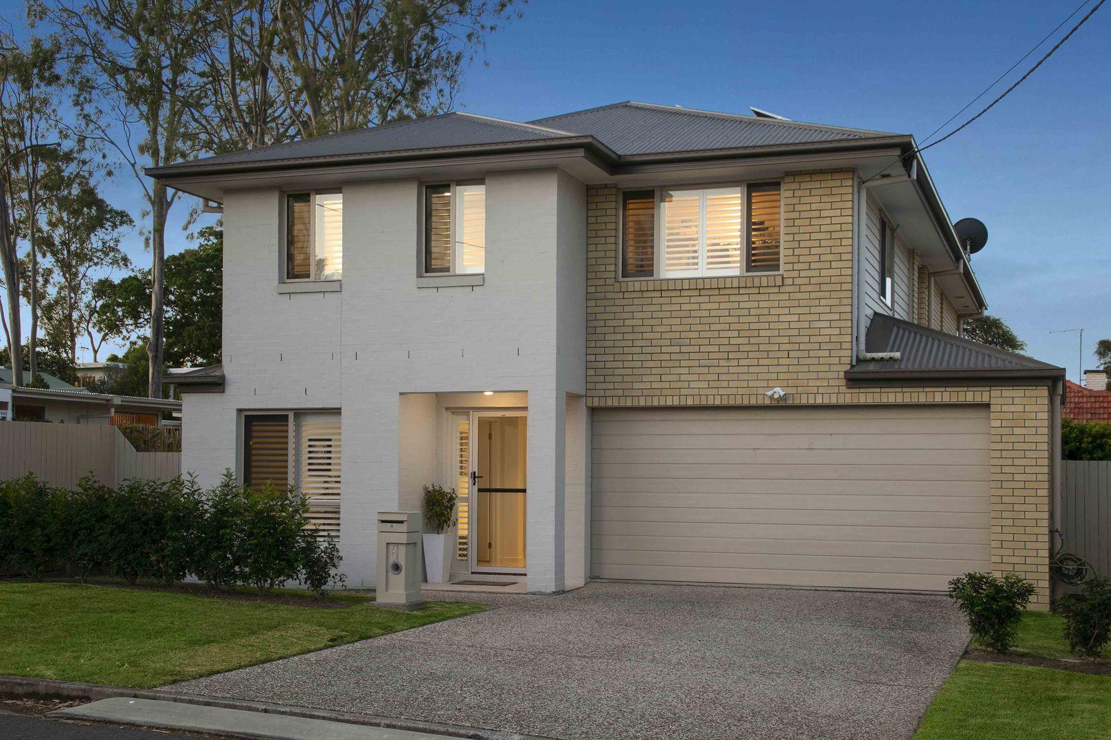 61 Consort Street, Corinda QLD 4075, Image 0