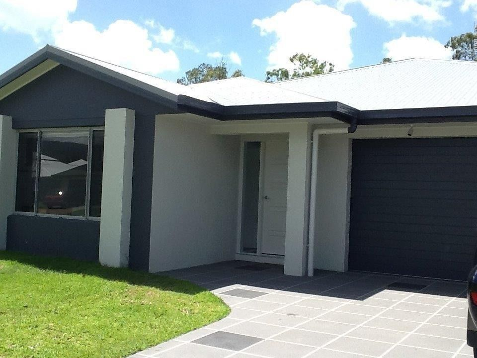 18 Waite Creek Court, Cannonvale QLD 4802, Image 0