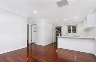 Picture of 89 Albert Street, Logan Central QLD 4114