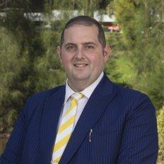 John Yatman, Licensed Real Estate Agent