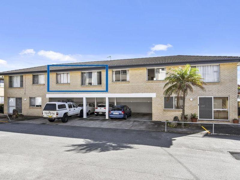 4/198B Hedges Avenue, Mermaid Beach QLD 4218, Image 0
