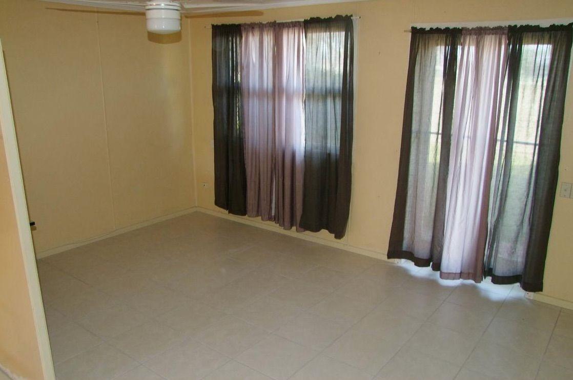 Bundaberg South QLD 4670, Image 2