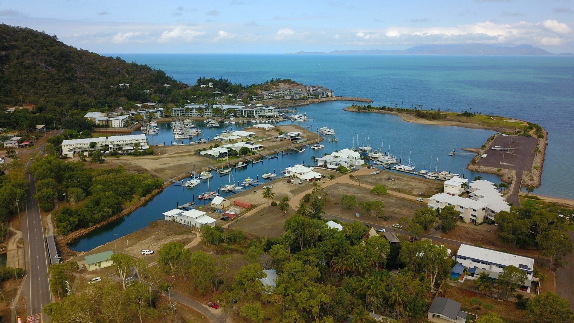 27 The Cove, Nelly Bay QLD 4819, Image 0