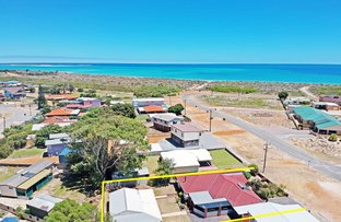 Picture of 9 Lindsay Street, Jurien Bay WA 6516