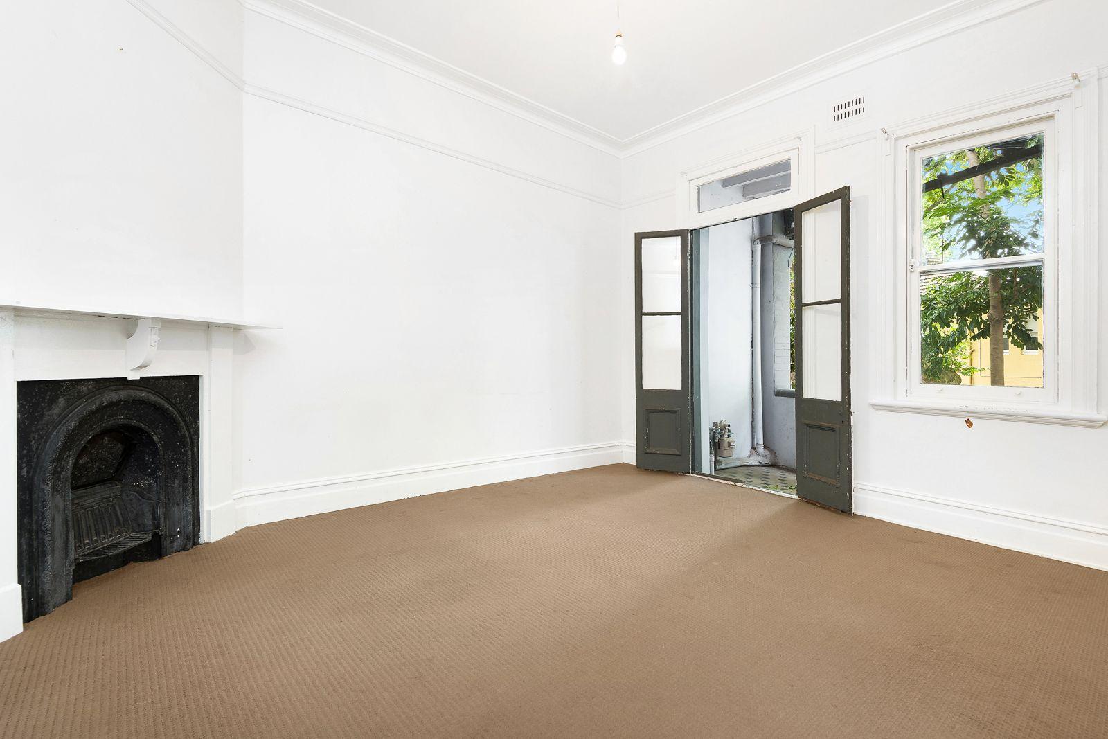 50 Neild Avenue, Paddington NSW 2021, Image 1