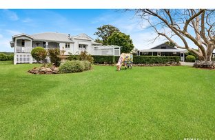 Picture of 170 Kings Lane, Reesville QLD 4552