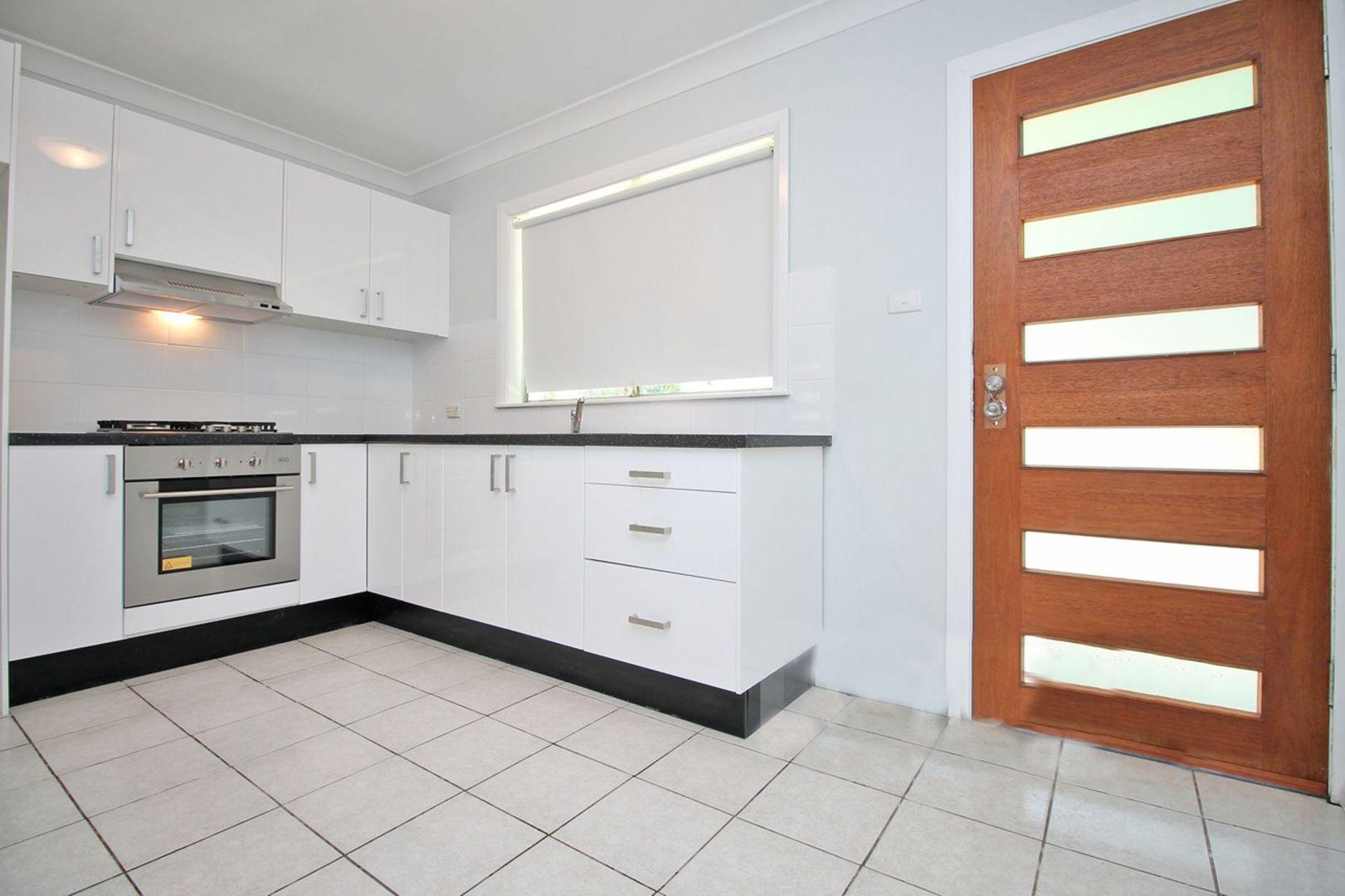 30 Mozart Street, Seven Hills NSW 2147, Image 0