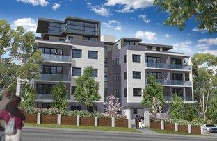 Werombi RD, Mount Colah NSW 2079