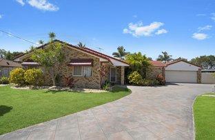Picture of 32 Quail Street, Bellara QLD 4507