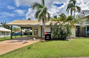 Picture of 153 Woodlake Boulevard, Durack NT 0830