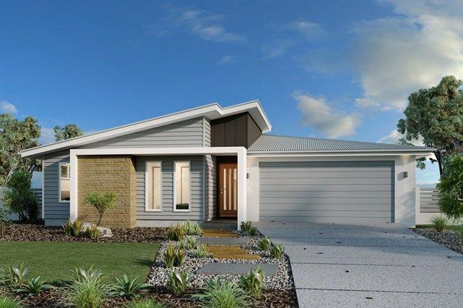 Picture of Lot 328 Parklands Stage 3, ORANGE NSW 2800