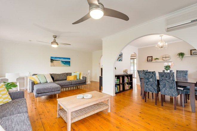 Picture of 23 Monier Road, DARRA QLD 4076