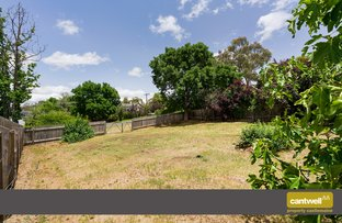 Picture of 10 George Street, Castlemaine VIC 3450