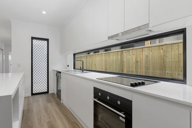 Picture of Address On request, NIRIMBA QLD 4551