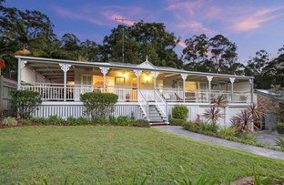 Picture of 18 Danielle Place, Buderim QLD 4556