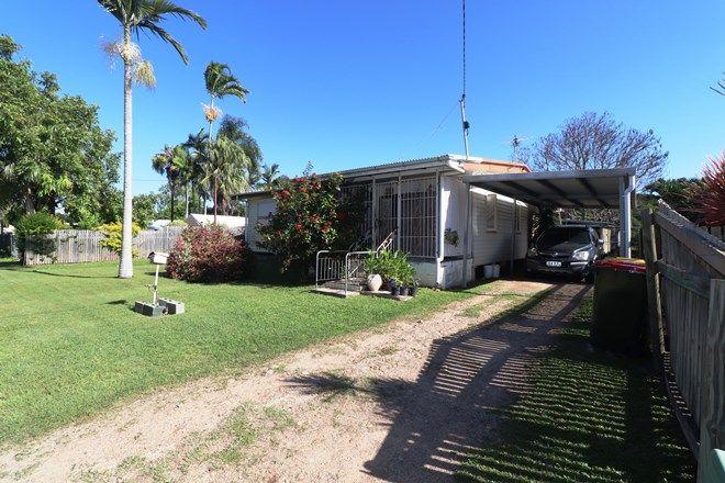Picture of 34 Deschamp Street, AITKENVALE QLD 4814