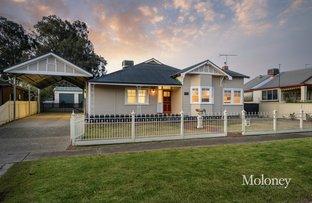 Picture of 30 Birdwood Street, Corowa NSW 2646