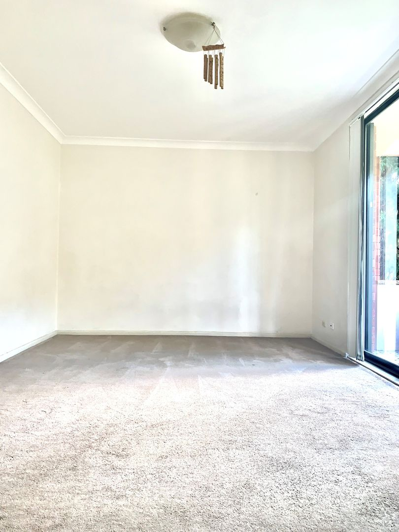 4/20 Chandos Street, Ashfield NSW 2131, Image 2