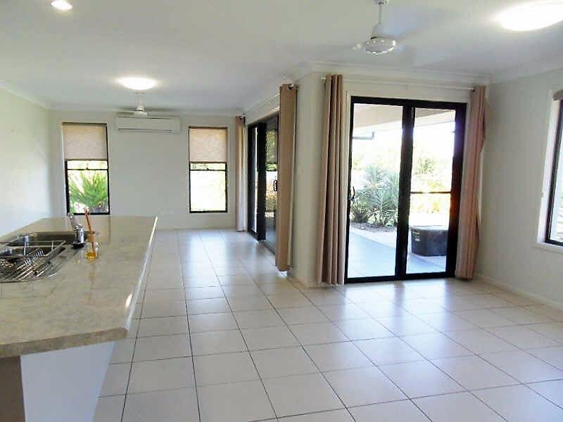 6 Garden Court, Mount Julian QLD 4800, Image 1